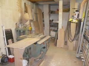 Atelier 1